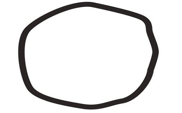 iscircle